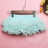 2016 hot sale Tutu skirt for baby and girls, Private label.