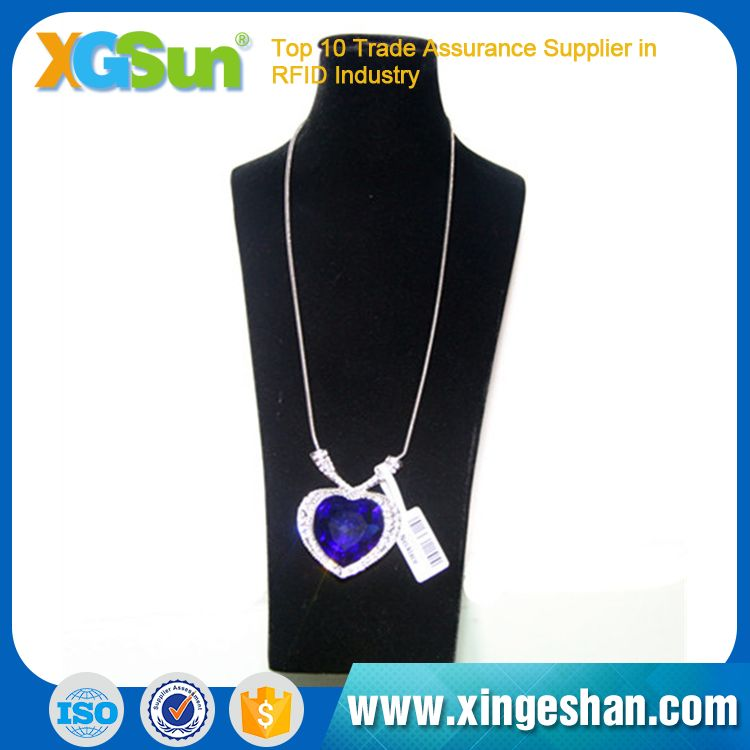 Top Grade Specially Designed Rfid Jewelry Tag