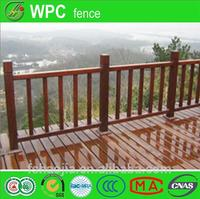 garden fence panels for indoor decorative