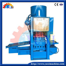 2015 widely used ceramic floor tile making machine for sale with CE and ISO