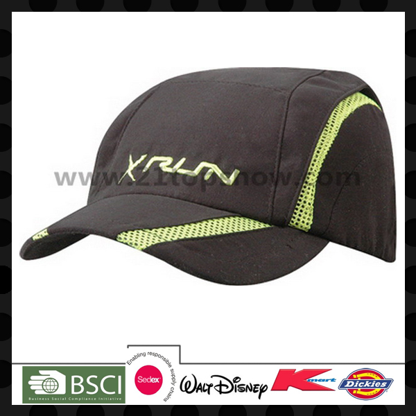 Wholesale different mens hats with pictures of mens hats