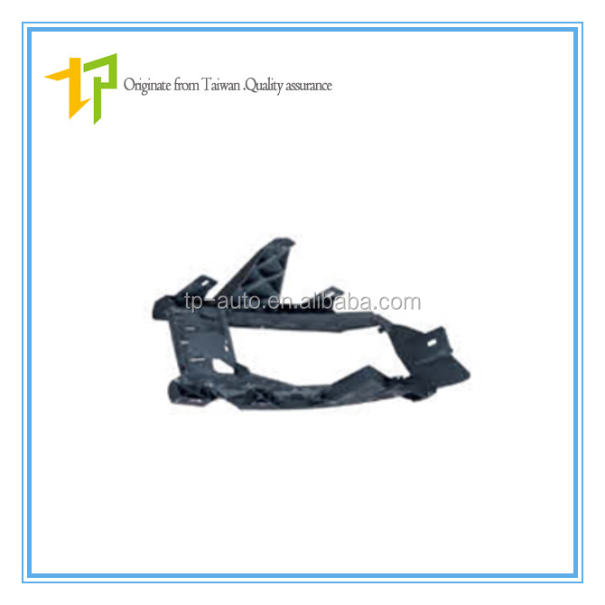 Best price car accessory fog lamp bracket for 2012 Trumpche GA5