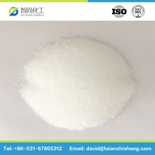 Factory supply 2-bromo-4-methylpropiophenone/BK-4 CAS:1451-82-7 with best price