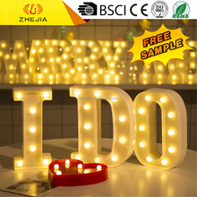 company logo signs office signs alphabet light board diy led backlit led letter light