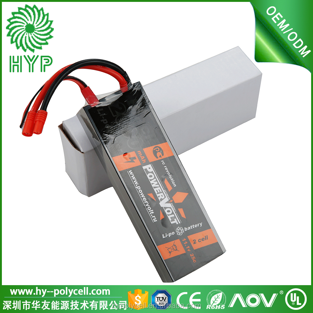 11.1v 2000 mAh China Supplier Power Bank Mobile Phone First Power Bank External Battery