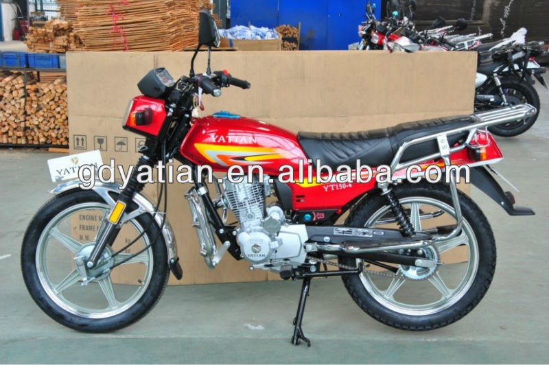 hot sale cheap new model street 125cc motorbike