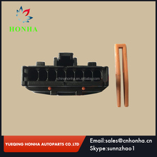 8 Pin Female Waterproof Electrical Automotive Connector Auto Connector For Mitsubishi Lancer MAF Sensor