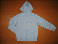 top quality custom hoodie wholesale clothing cheap baby design