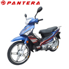 New Condition Hot-Selling Gas Powered 110Cc Motorcycle