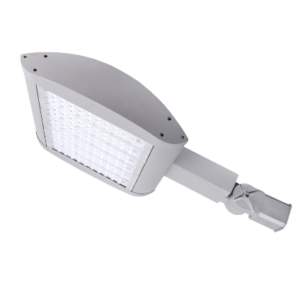 high performance led road light 40w-300w SP-1016 with UL DLC