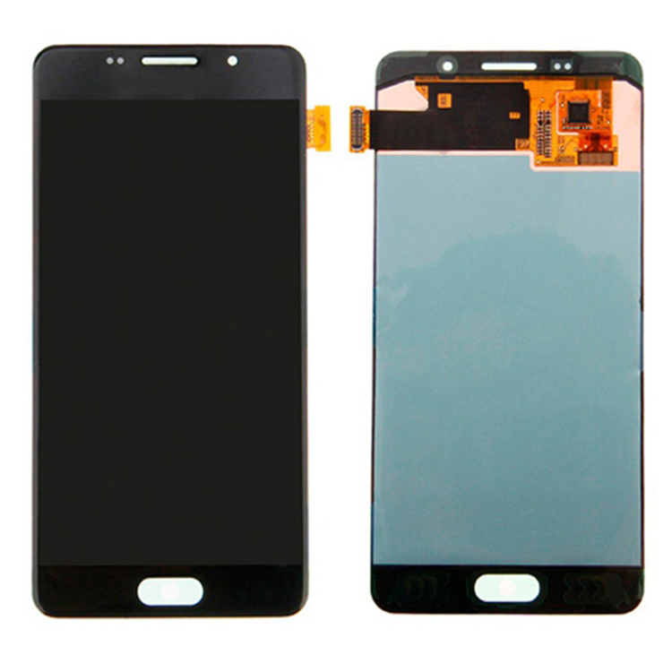 display for samsung galaxy a3 combo lcd digitizer
