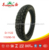 Hot sale high quality motorcycle tire 110/90-16