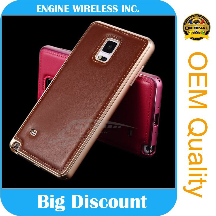 mobile phone for oppo find 7 case