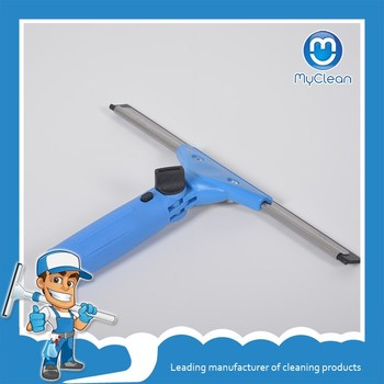 cheap snow scrubber metal squeegee for sale