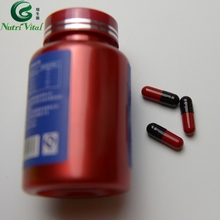 Hot selling high quality weight loss capsules bulk distributor