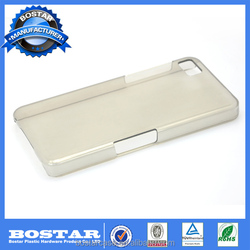 Factory produced mobile phone case for blackberry Z3 case