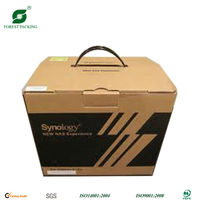 POWER SUPPLY UNITS PACKAGING BOX FP101291