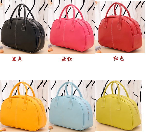 Women handbags 2016,latest new trend wholesale candy color high quality ladies bags fashion pu leather women handbags