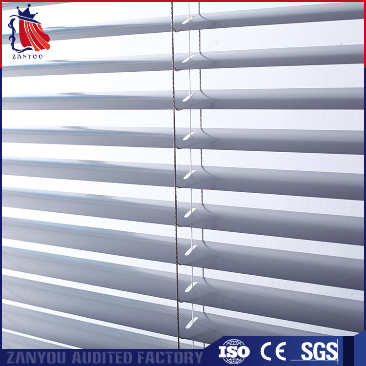 Top grade home security window blinds