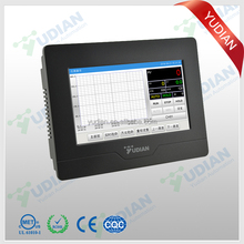 New Design YUDIAN PID Temperature Timer Controller