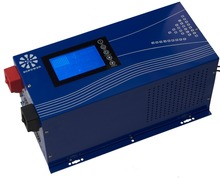 On grid Power Inverter 800W 1000W 2000W 3000W 4000W 5000W for rural house