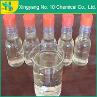 Manufacturer Low Price Dioctyl Phthalate Dop