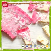 Hot selling sugar bag with great price