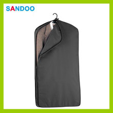 Foldable garment bags, trendy newest garment bag dry cleaning for 2016