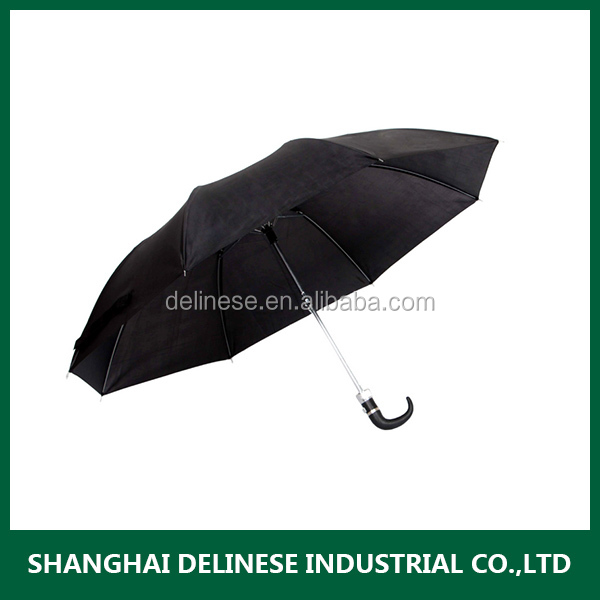 Cheap Price Bright Colored Umbrella