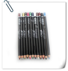 New Arrived! Profession Makeup Eyeliner Pen