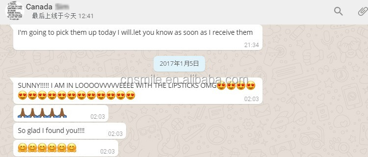 2017 Alibaba Oem / Odm Customized Fragrance Scent Fizzy Bath Bombs