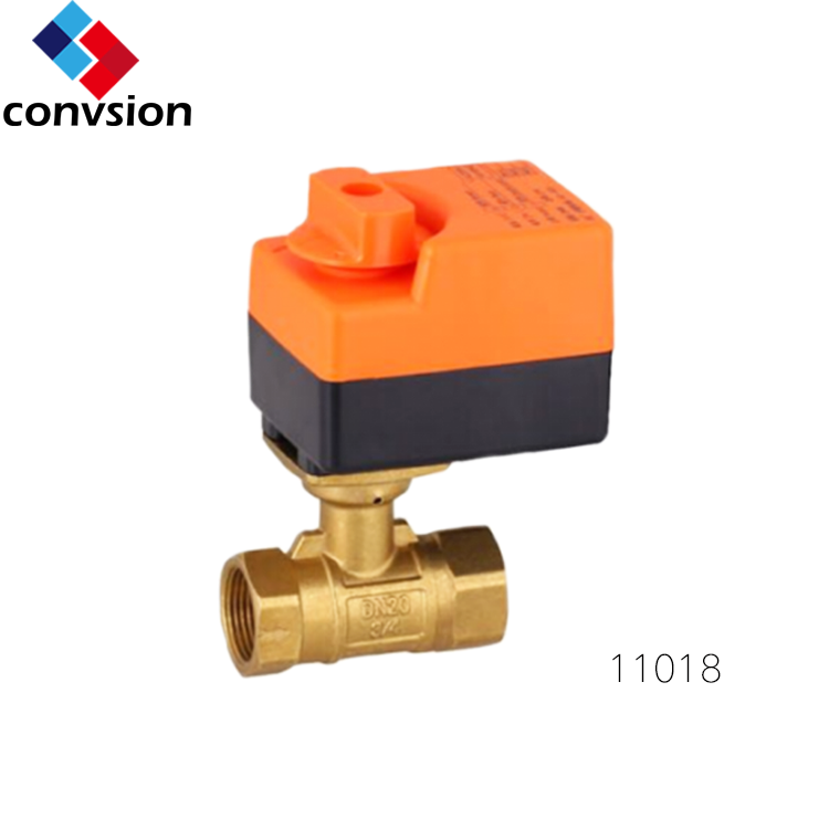 Factory Direct sell brass Solenoid valve for water,<strong>gas</strong>,air 2 inch water solenoid valve