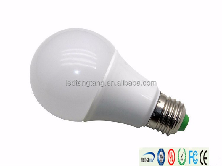 indoor lights without electricity we need distributors order from china direct