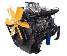 water cooled diesel engine, china manufacturer factory price