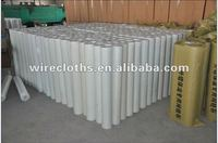 Cement Fiberglass Mesh, C-glass Fiberglass Mesh (including produce process photoes)