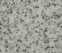 Hot Sell Waterbased Stone Effect Granite paint