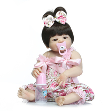 educational very cheap toys guangzhou handmade full body solid silicone reborn baby dolls