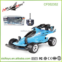shantou toys new products 2016 4ch 1:20 BUGGY rc car modle 4WD car toys for kids wholesale