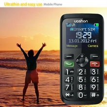 Fashion latest 2014 top mobile manufacturers
