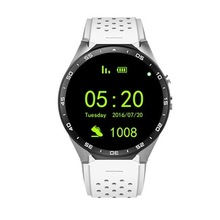 Q50 Smart Watch, 4G Wrist Watch Mobile Phone, Gt08 Wifi Smart Watch
