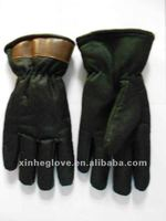 with Single pile liner winter warm gloves Winter Warm Ski Gloves Boys/Girls Sport Gloves/Mittens Waterproof gloves