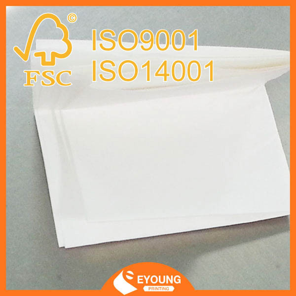 Tiger brand name A4 supreme printing paper