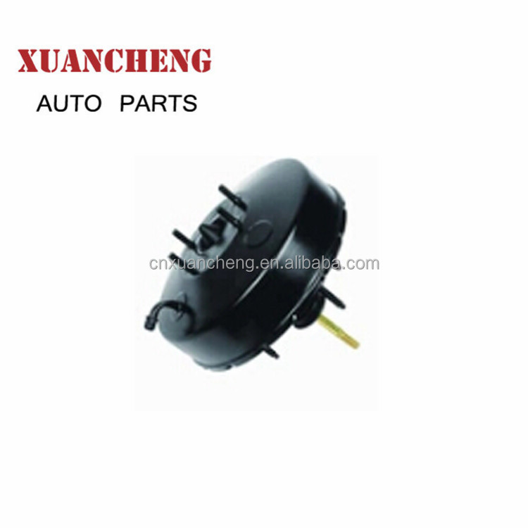 Power brake booster Vacuum Booster For Toyota HILUX RN105/YN106/LN106 44610-3D091 446103D091