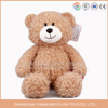 20cm Plush toy manufacturer stuffed custom koala teddy bear