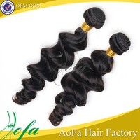 New arrival fast shipping long lasting virgin human hair indian sexi women hair