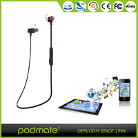 Mobile Phone Accessories The Headset Cordless