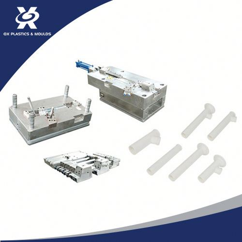 Excellent technology Wholesale design service injection moulding cost
