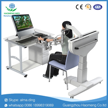 Upper limbs trainer / Multi-function Training Device /rehabilitation products
