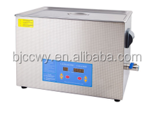 27L digital ultrasonic cleaner