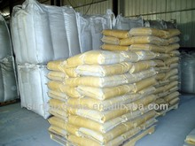 Supply Densified Micro Silica Fume min 90%-97% for Refractory and Concrete